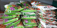 unsur hara makro dan mikro, pupuk pertanian, jual murah, lmga agro