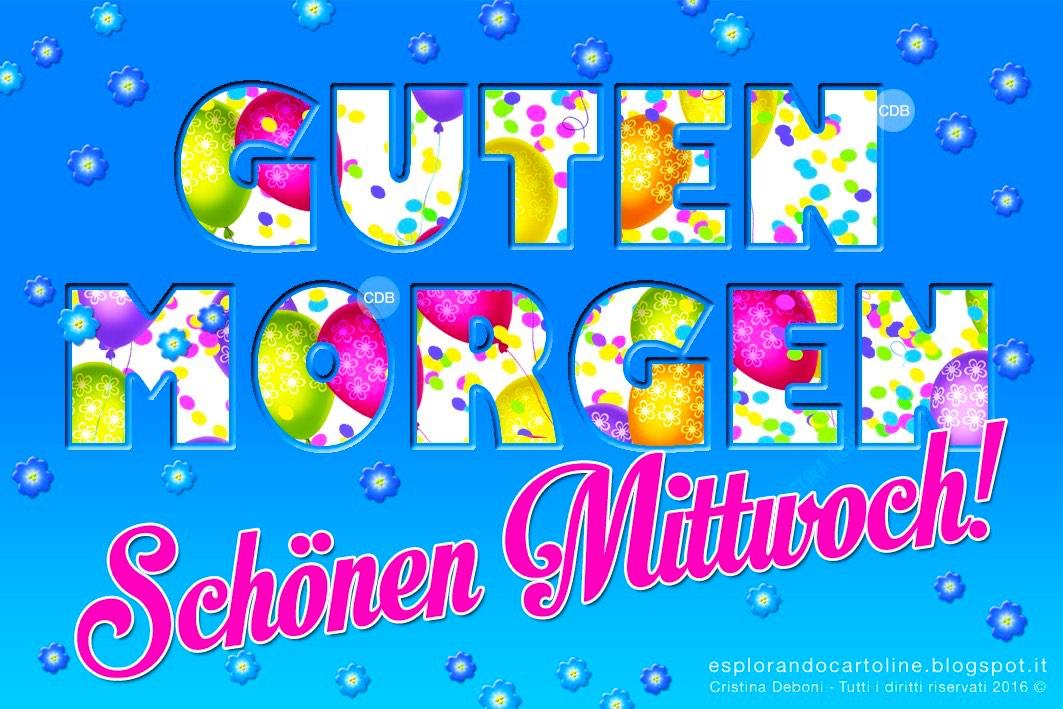Cdb Cartoline Per Tutti I Gusti Grußkarte Guten