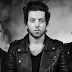 "New Music: Breathe Carolina & Bassjackers - ""Can't Take It"" ft Cade"