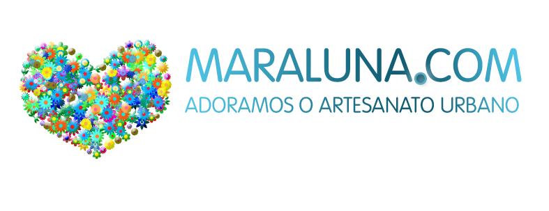 Armario Esquinero ~ Agenda de Feiras de Artesanato Maraluna Artesanato Urbano (Lisboa)