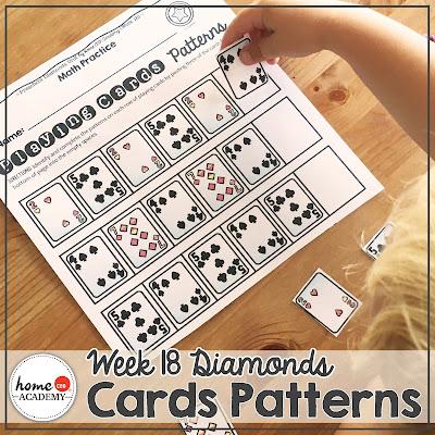 https://www.teacherspayteachers.com/Product/Preschool-Diamonds-Weekly-Unit-for-Preschool-PreK-and-Homeschool-Preschool-3396034