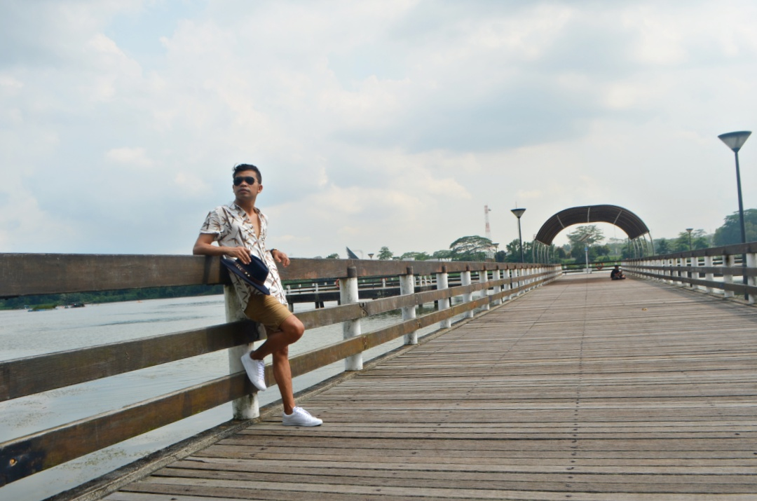top-cebu-male-fashion-blogger-almostablogger-001.jpg