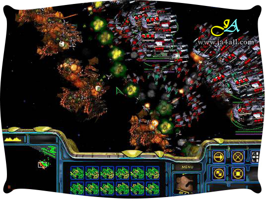 how to download starcraft for free full version