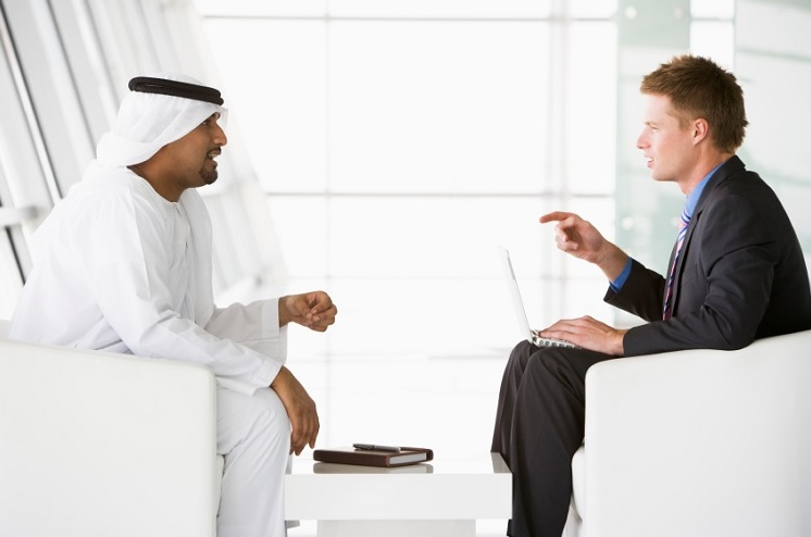 lawyers in riyadh