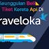 8 Keunggulan Beli Tiket Kereta Api Di Traveloka!