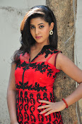 pavani photos at eluka mazaka event-thumbnail-14