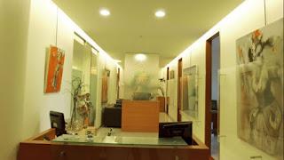 Melinda Corpoderma Esthetic Centre