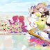 [GGDrive] Atelier Lydie and Suelle The Alchemists and the Mysterious Paintings