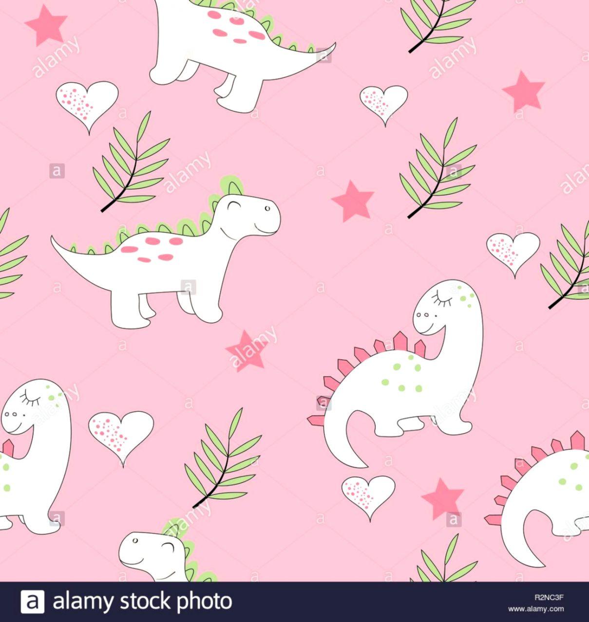 Light Pink Wallpaper Wallpapers For Fun