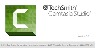 techsmith-camtasia-studio-860-build-2079-full-crack