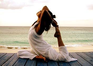 Tools for Hatha Yoga - Dream Health