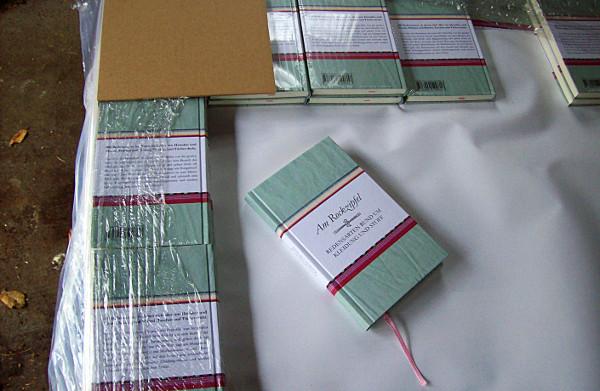 Am Rockzipfel Neue Textile Redensarten Von Suschna Textile