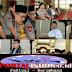 Shalat Jumat Berjamaah Dengan Warga, Kapolda Metro Jaya Berikan Pesan Kamtibmas Di Masjid Manarul Amal Jakarta Barat