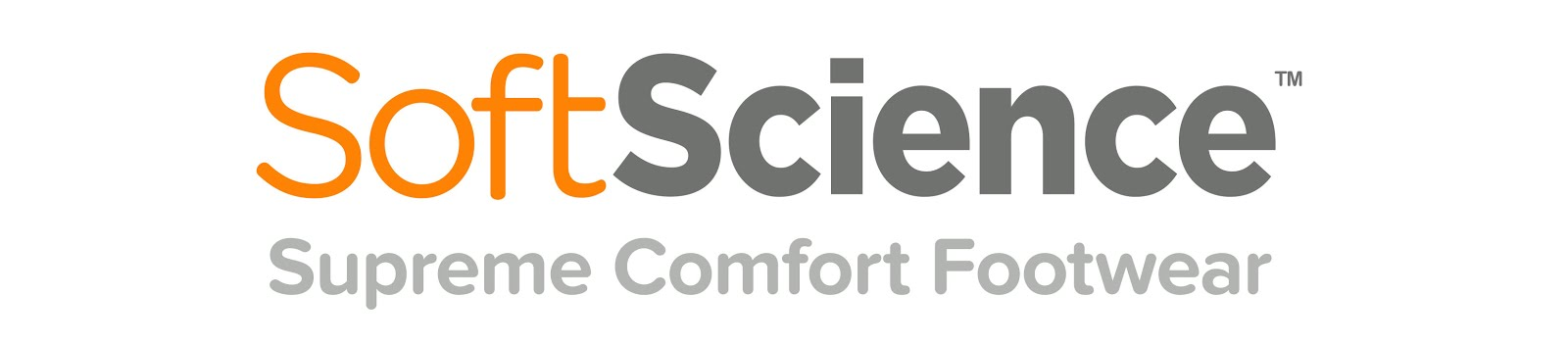 Soft Science Pro-Staff