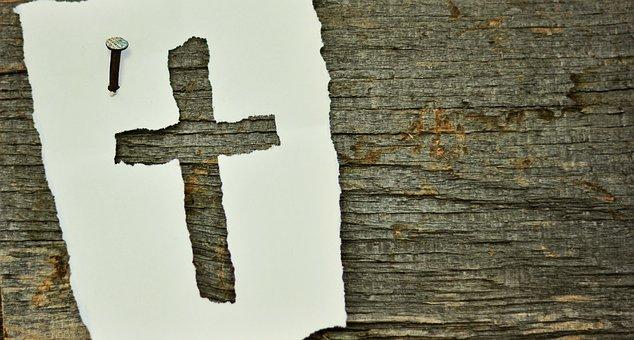 injil yohanes, kerahiman Allah