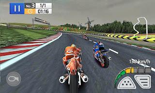 Real Bike Racing v1.0.7