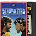 Songwriter Blu-Ray Unboxing and Review