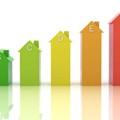 que es certificado de eficiencia energetica