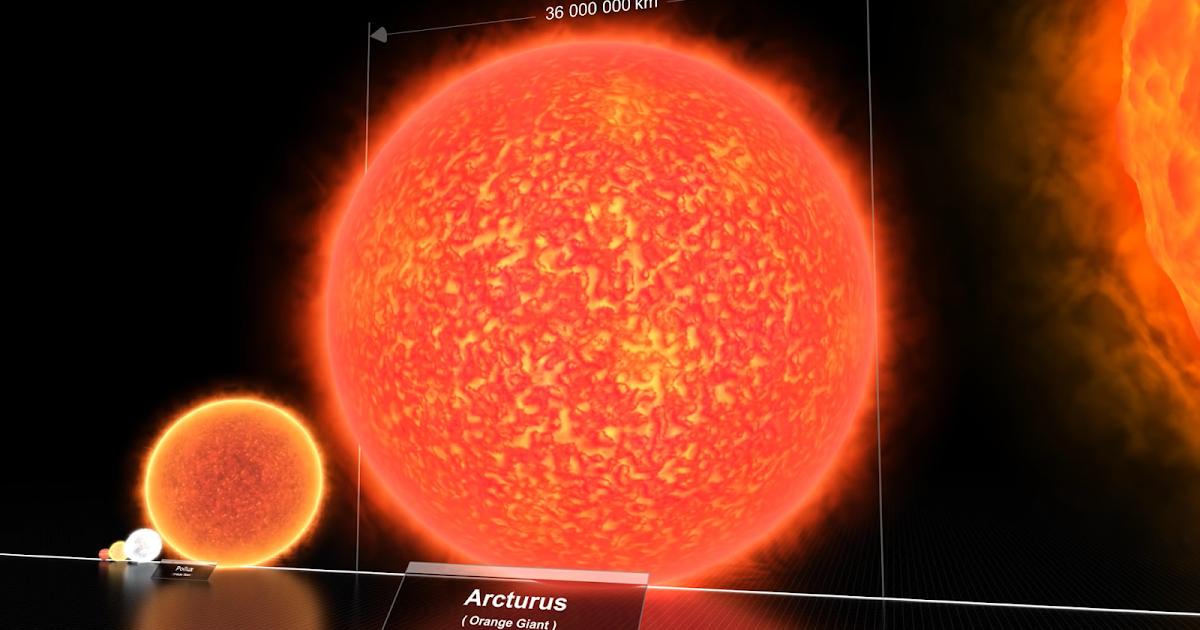Ma quanto è grande l'Universo? Uno spettacolare video per darcene un'idea!