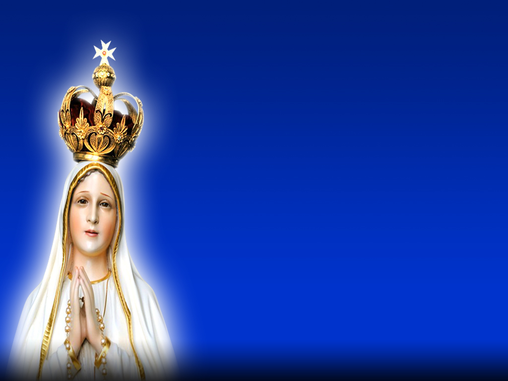 Holy Mass Images Our Lady Of Fatima 05 13 2017