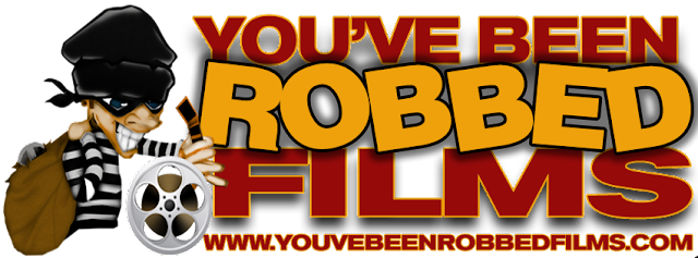 http://youvebeenrobbedfilms.blogspot.com/