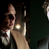 Original Holmes and Parallel Holmes