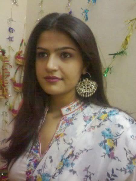 indian village juvenile girl fuck