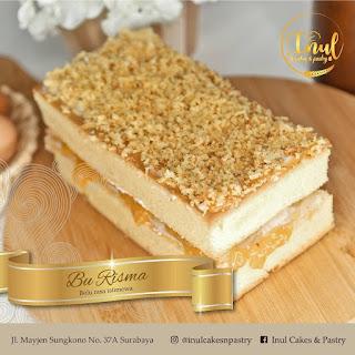 inul-cakes-bu-risma