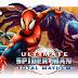 Spider-Man Total Mayhem HD v1.0.3 Apk + Data [All Devices]
