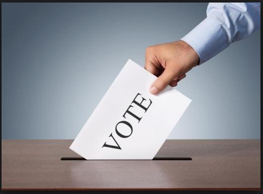 Who-would-you-like-to-vote-2019-loksabha-election-poll-hindi