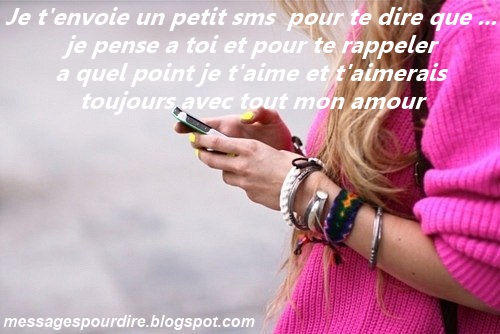 123 Sms Amour Top Messages Damour