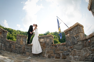 Posted In Asheville Event Planners Florists Photographers Wedding Weddings Castle Ladyhawke