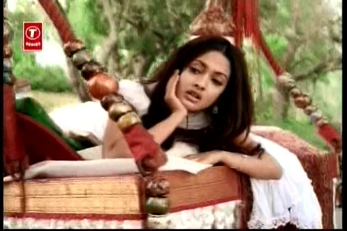 Tum Ko Dekha To Yeh Khayal Aaya Song | Tum Ko Dekha To Yeh