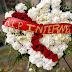 Fim da neutralidade de rede nos EUA pode ter impactos na internet no Brasil