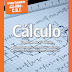 O Guia Completo para Quem Não É C.D.F. – Cálculo