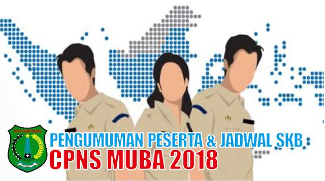 pengumuman-jadwal-dan-peserta-SKB-CPNS-Musi-Banyuasin