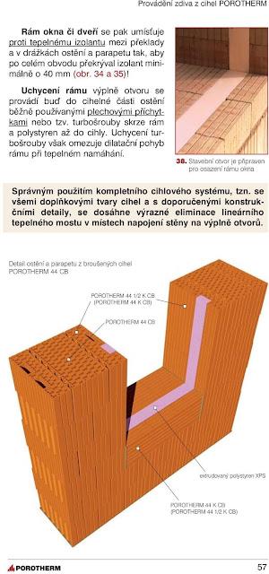 333 How To Spravny Vyber A Instalace Novych Oken