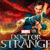 Doctor Strange Movie Cast, Wallpaper, Trailer, Budget, Song, Collection, Review, Benedict Cumberbatc, Chiwetel Ejiofor, Rachel McAdams