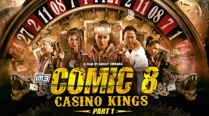 http://downloadfilmgratis12.blogspot.com/2016/07/download-film-comic-8-casino-kings-part.html