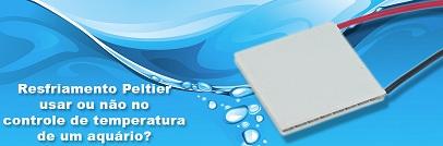 http://www.aquaflux.com.br/conteudo/artigos/resfriamento-peltier-usar-ou-nao-no-controle-de-temperatura-de-um-aquario-1444353294.php