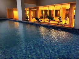 Arch Hotel Bogor, Hotel dengan Pelayanan Luar Biasa