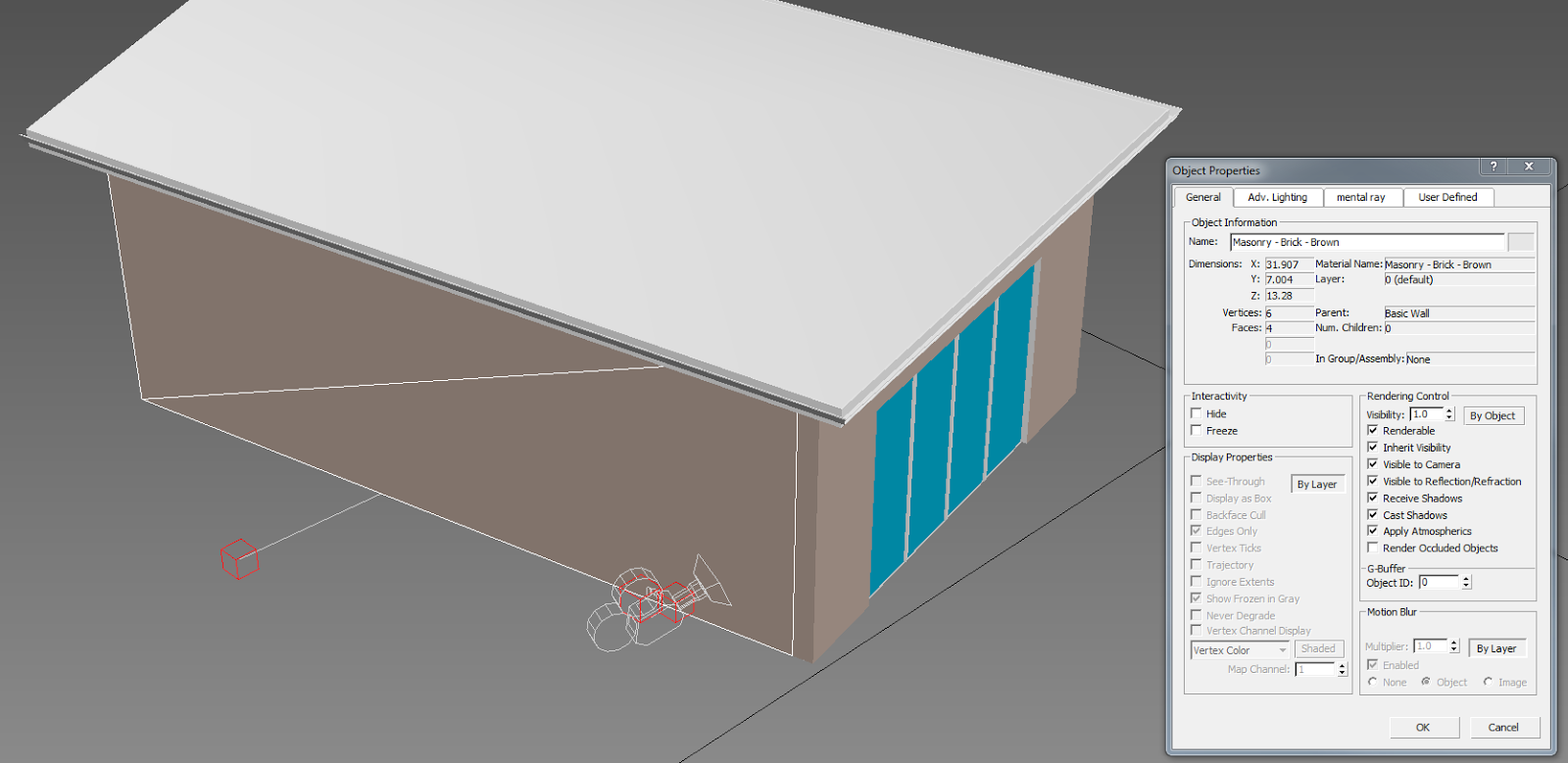 What Revit Wants: How to Convert a DWF to Editable Format