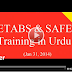 Etabs and Safe Complete Video Training Tutorials with Examples - Civil Engineering Tutorials