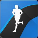Runtastic PRO Course & Fitness Full4APK