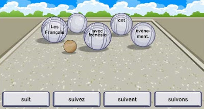 http://www.bbc.co.uk/languages/french/mafrance/html/tour_de_france/petanque.shtml