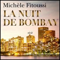 http://bibliza.blogspot.fr/2015/10/la-nuit-de-bombay.html