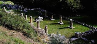 https://freshsnews.blogspot.com/2017/08/18-amfiareio-oropoy-arhaiologiko-kosmima-poy-glytose-apo-tin-pyrkagia-eikones.html