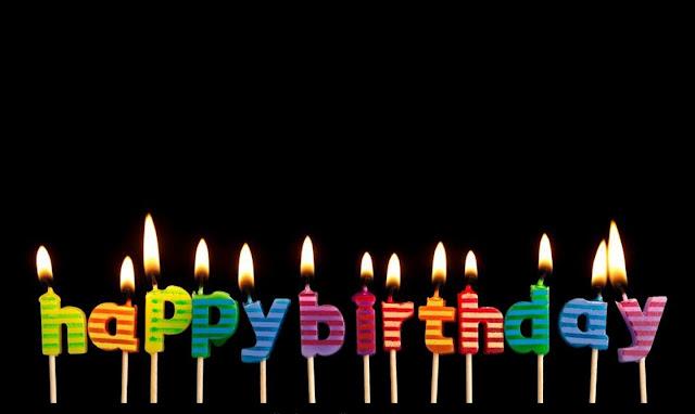 happy birthday,happy birthday,happy birthday