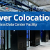 Sorts of Server Colocation