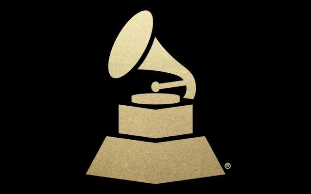 Se anuncian nuevas reglas para los Grammy's
